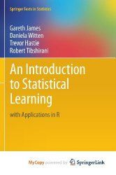 The top #machinelearning books for #datascience folks http://www.aioptify.com/topmldmbooks.php … #bigdata