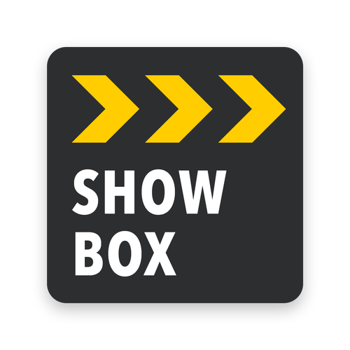 Download ShowBox App 5.24 for iPhone & iPad free online at