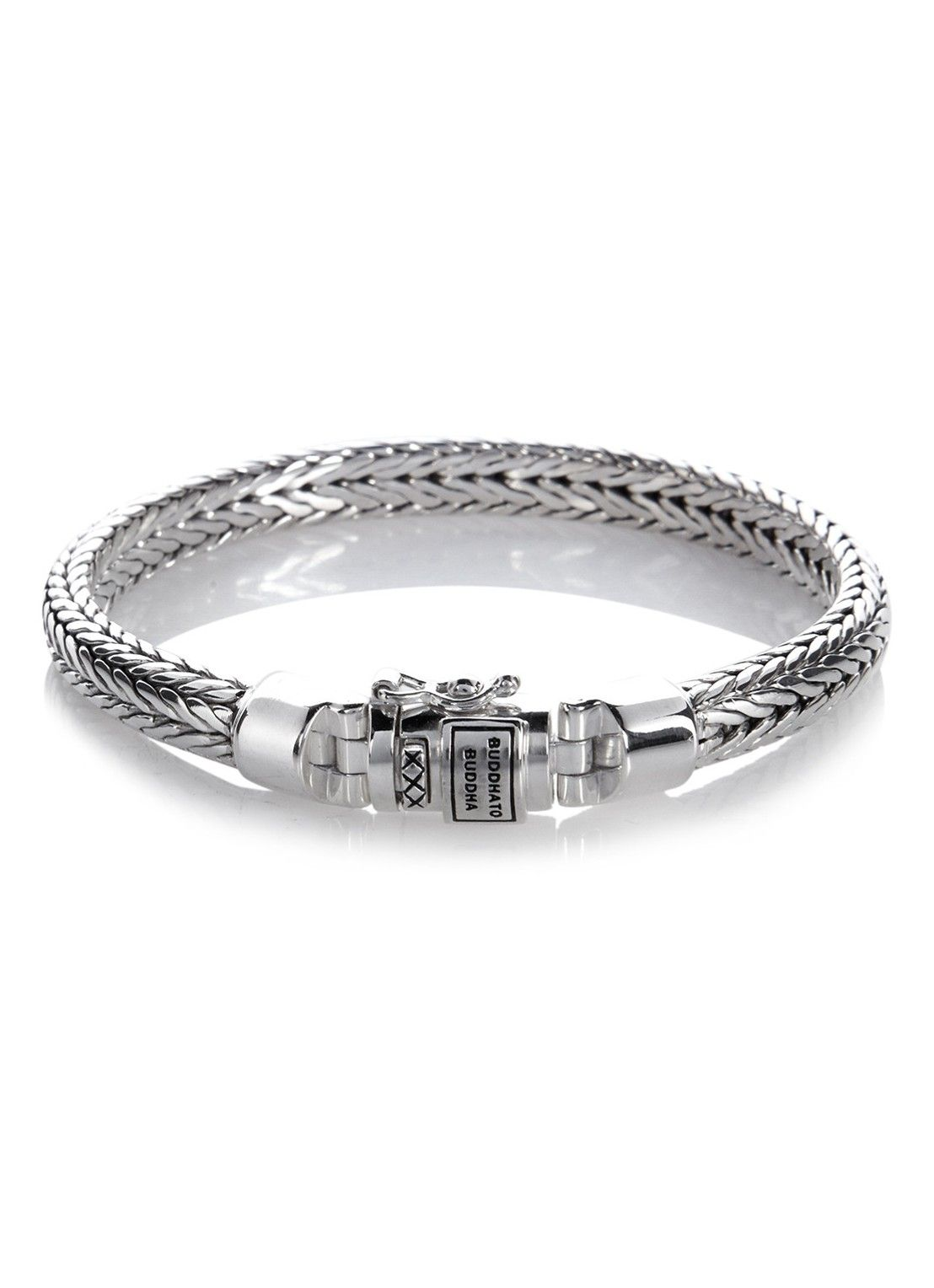 Buddha Armband Ellen.Buddha To Buddha Silver Bracelets Bracelets Jewelry Bracelets