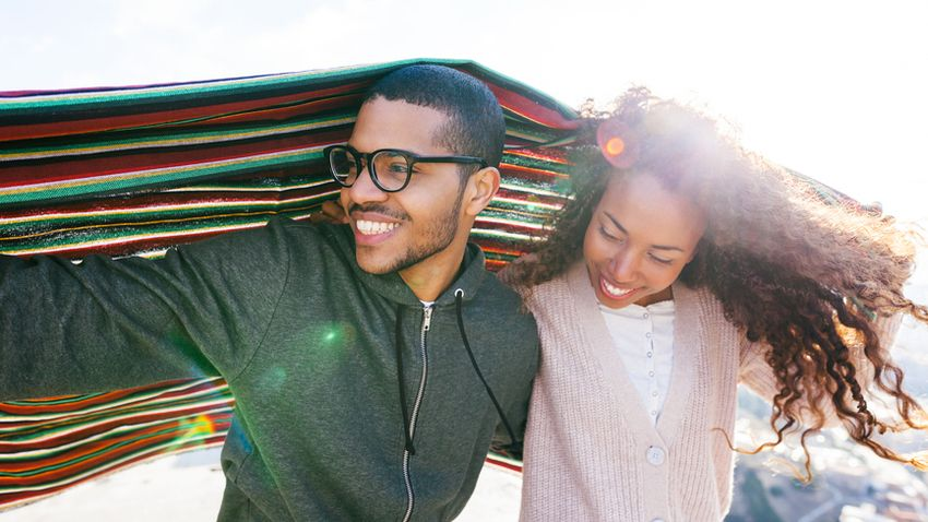 4 Truths About A Sacred Relationship - http://meditationadvise.com/4-truths-about-a-sacred-relationship/