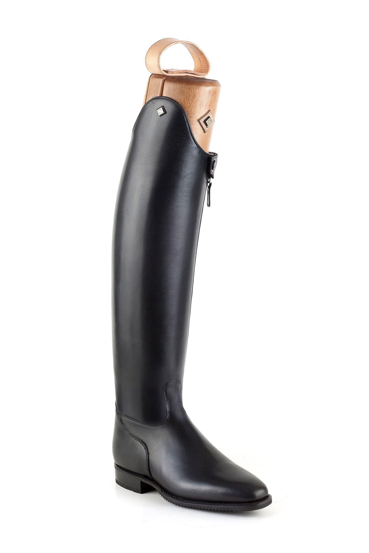 scarpe di separazione sfumature di in uso durevole RAFFAELLO   DeNiroBootCo. Stivali made in Italy per ...