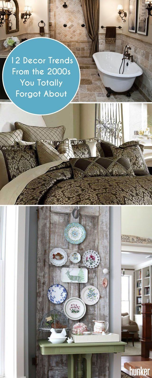decor trends from the  that you totally forgot about also best   home my room images on pinterest bed linens rh