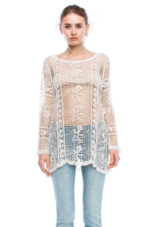 ada7b227eab Dressy White Blouses For Weddings – Rockwall Auction
