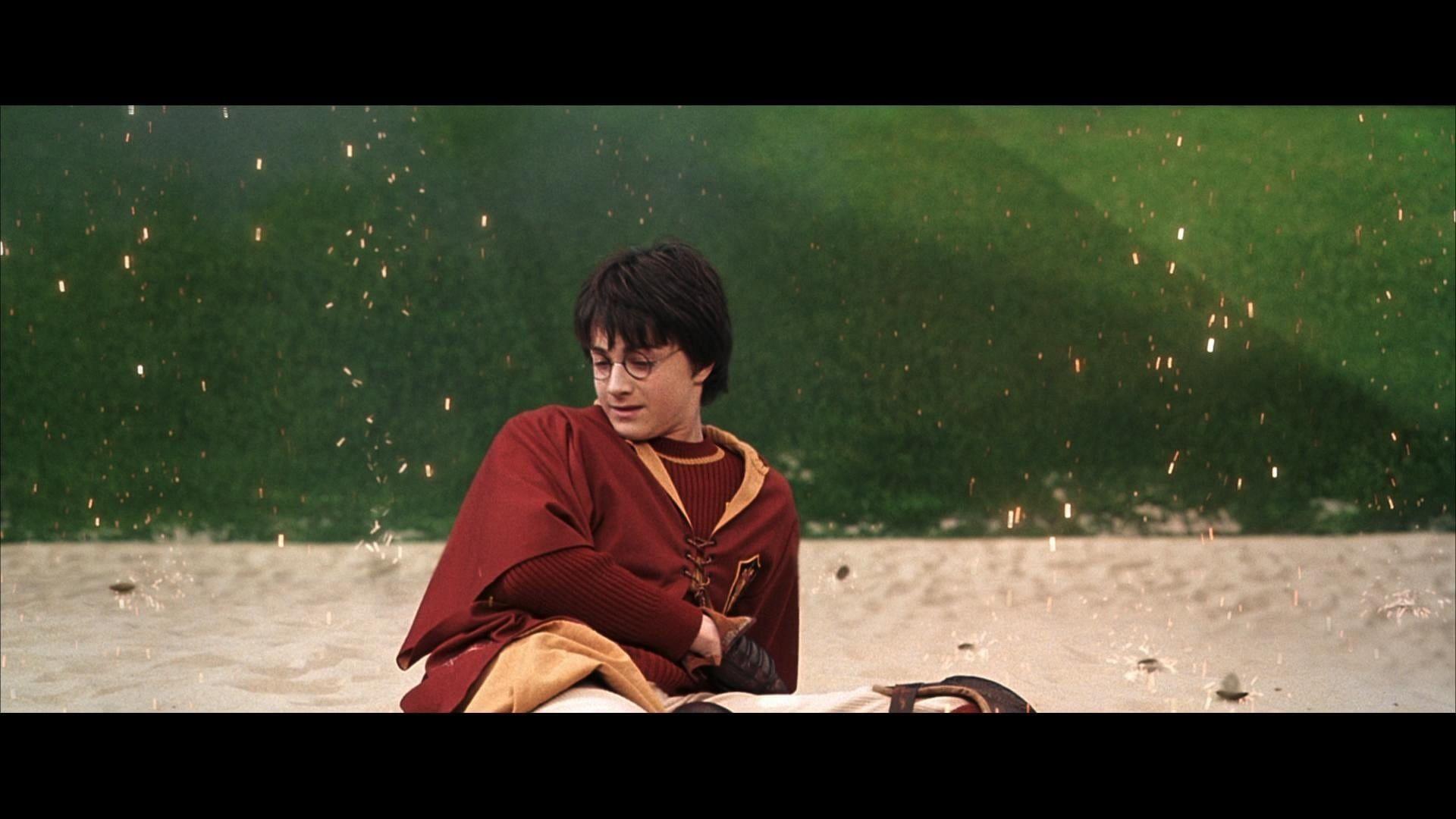 Watch Harry Potter En De Geheime Kamer 2002 Putlocker Film Complet Streaming Vlak Voor Zijn Tweed Free Movies Online Full Movies Online Free Chamber Of Secrets