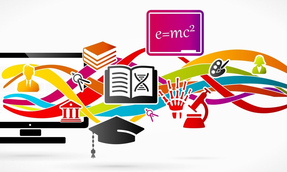 17 New Education Apps to Fall in Love With