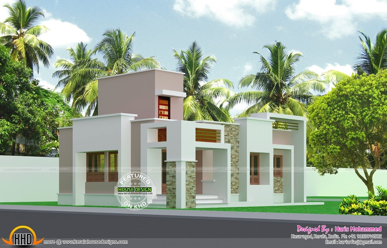Image result for low cost house designs with price modern plans simple also hrm nenamal hnenamal on pinterest rh