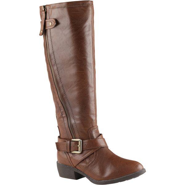 81e026472135 ALDO ALDO Kirklin boots ( 100) ❤ liked on Polyvore