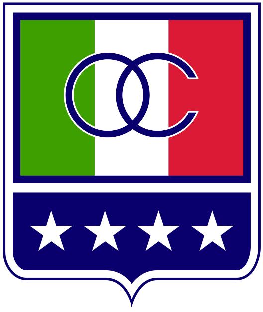 Pin On Football Logo S
