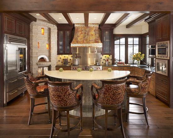 Billy Beson Company's Design, Pictures, Remodel, Decor and Ideas - page 2