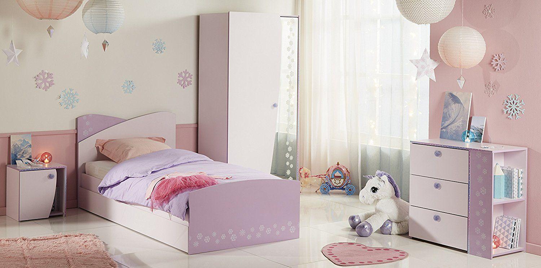 Kinderzimmer-Set \