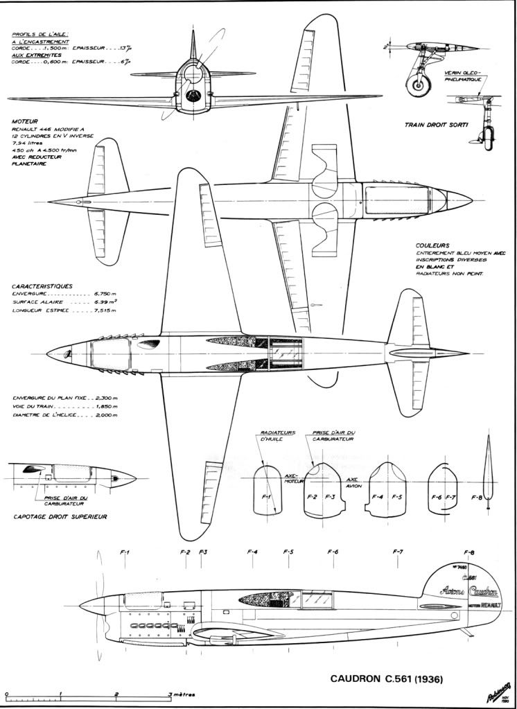 Pin By Harold Monroe On Aircraft Posters And Diagrams Piston Engines