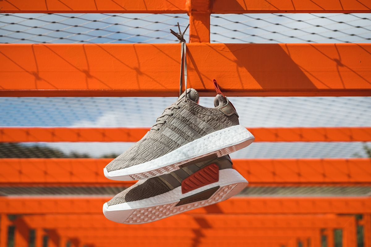 release date fe101 7f587 adidas NMD R2: SNIPES Exclusive | Fresh AF! | Adidas nmd r2 ...