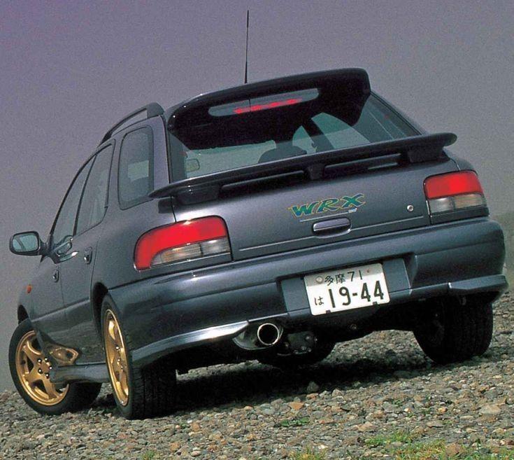 Pin By Diogo Luis On Subaru 80 90s In 2020 Subaru Subaru Wrx Subaru Outback