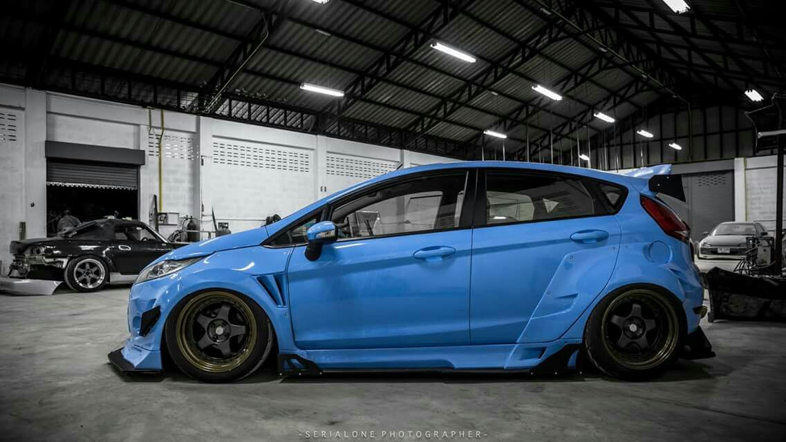 Pin By Troy Bowman On Paint Ideas With Images Ford Focus Sedan