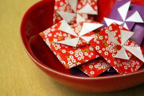 tuto enveloppe origami origami et compagnie pinterest le papier origami et diy. Black Bedroom Furniture Sets. Home Design Ideas