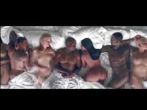 See Kanye In Bed With Kim K Taylor Swift In Racy New Video Beautiful Taylor Swift Taylor Swift Kanye