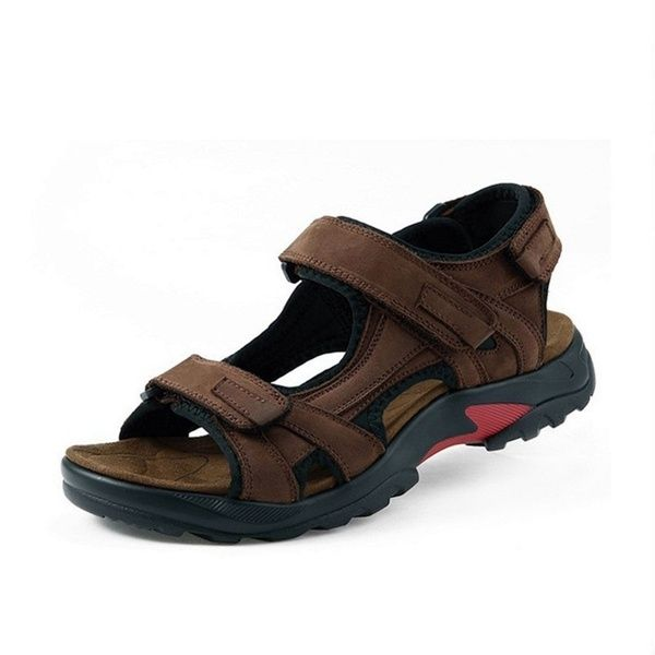 Outdoor Sports Beach Shoes Casual