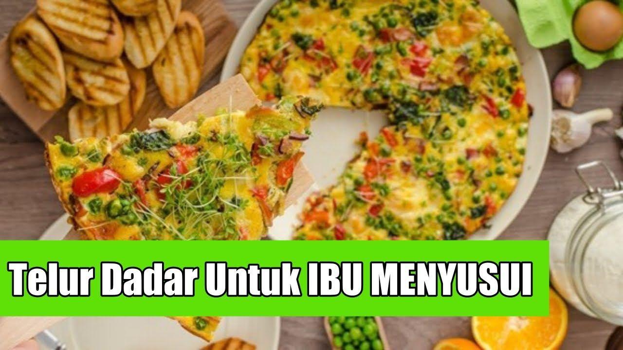 Resep Tumis Katuk Telur Dadar Sangat Cocok Untuk Ibu Menyusui Resep Masakan Indonesia Resep Makanan