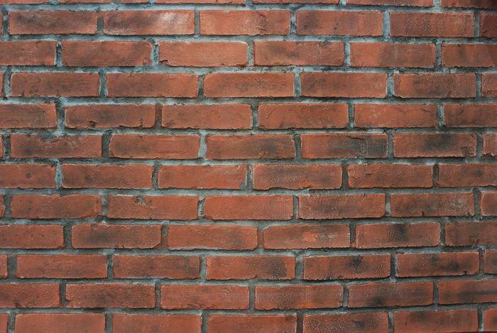 Faux Brick Wall Panels Easy To Install Fake Brick Tree