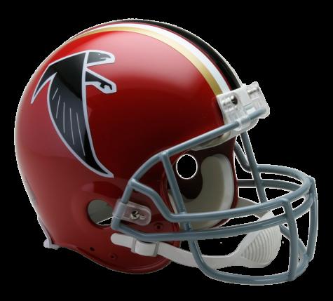 Nfl Atlanta Falcons Helmet 16 Falcons Helmet Atlanta Falcons Helmet Atlanta Falcons Poster