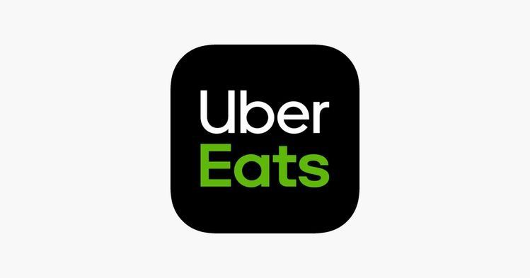 Be Your Own Boss Promo Codes Uber Coding