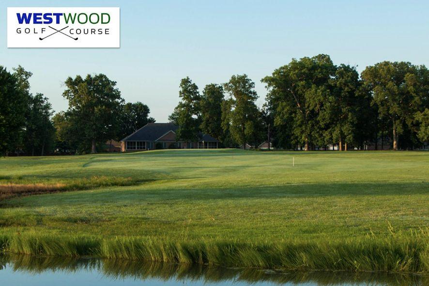 16+ Big beaver creek golf course piketon ideas in 2021