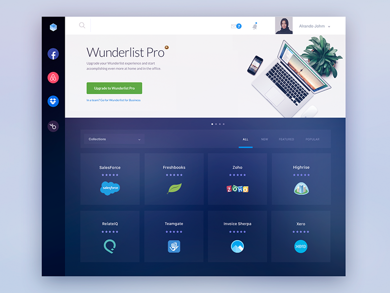 Pin on Web Site Design inspiration User Experience
