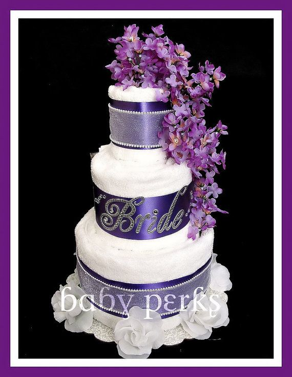 bride towel cake ideas for bridal shower bridal shower gifts for bride bridal shower