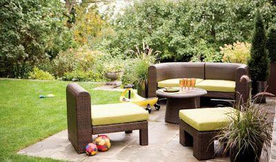 furniture patio furniture in delhi