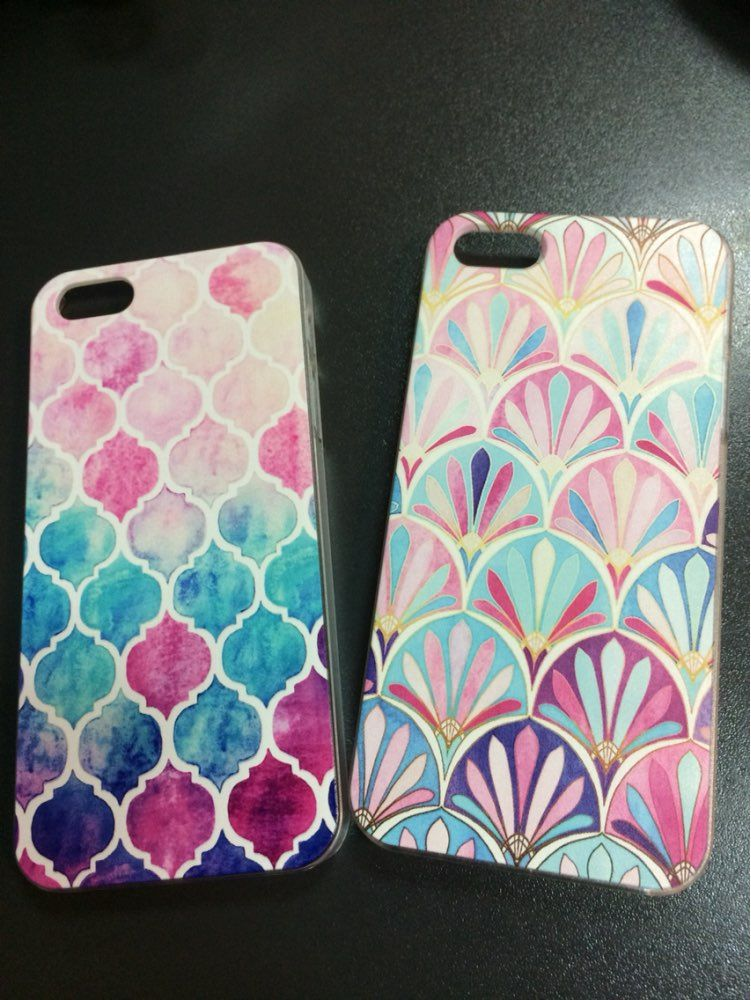 outlet store 3c360 8714f Top selling Mandala Case for iPhone | Mandala Phone Cases | Iphone ...
