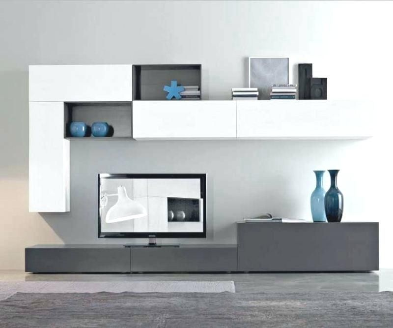 Pin On Tv Unit Design Modern