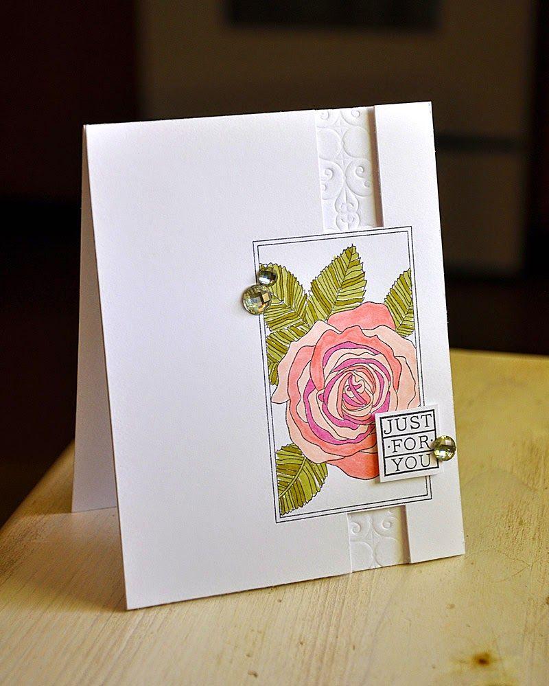 Ошибки дизайна открыток