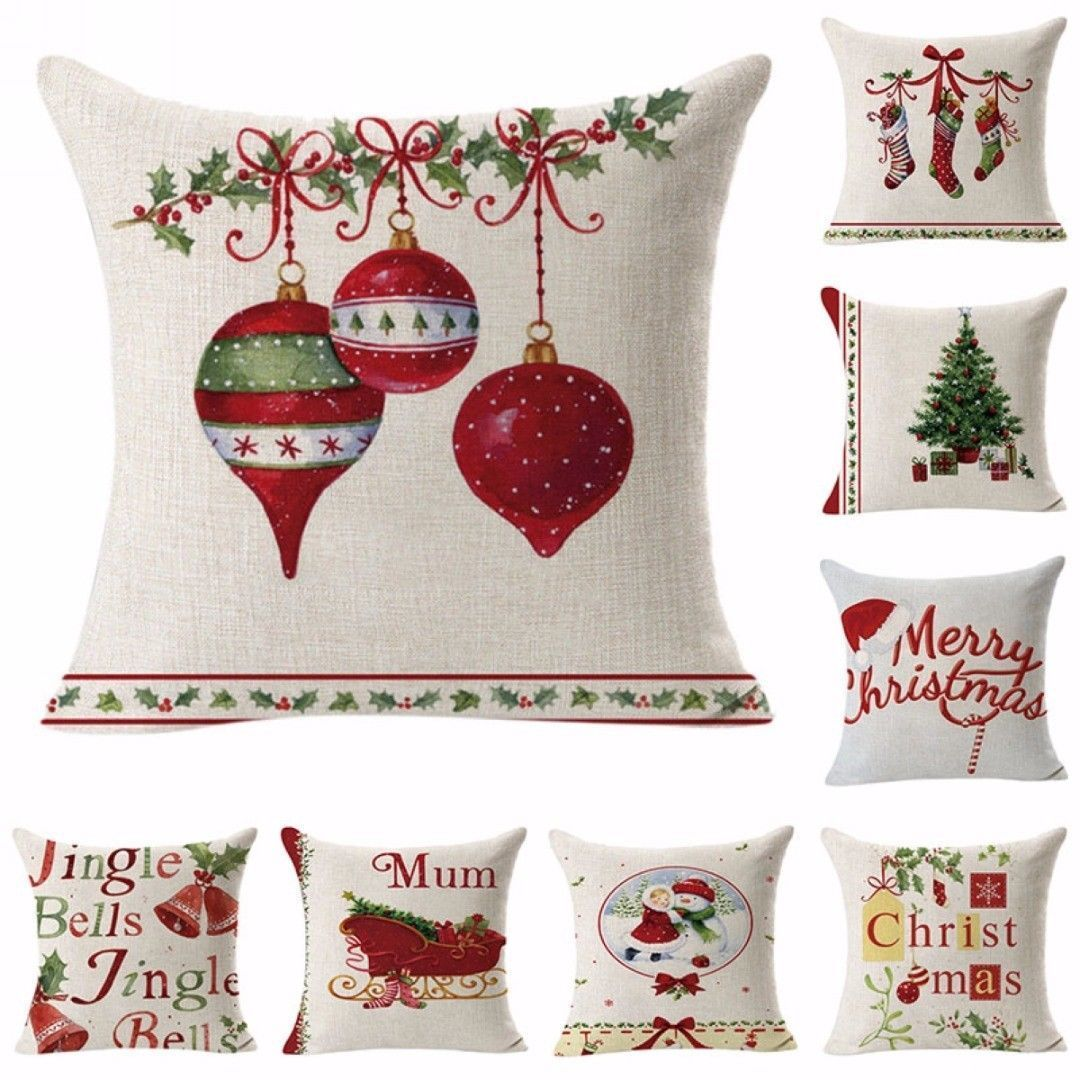 Decoraciones Para Cojines Cushions Home Furniture And Diy Ebay Products Pinterest