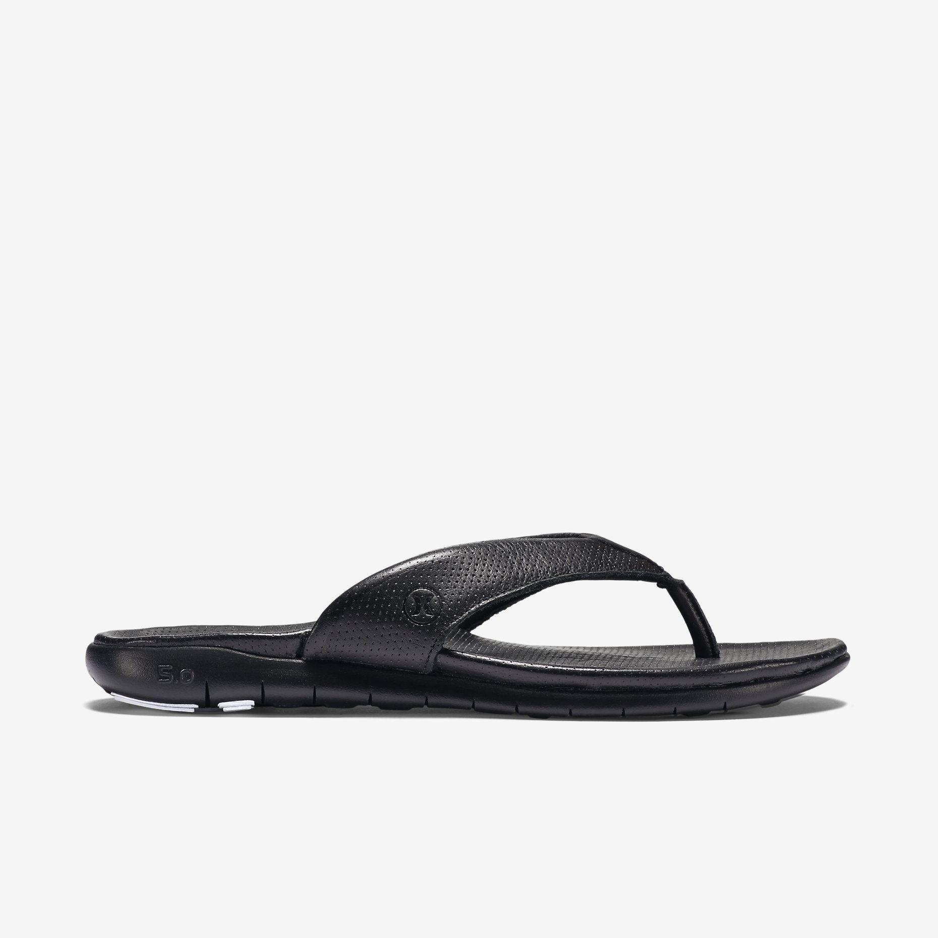 Nike Hurley Phantom Free (USA) Black Original Store