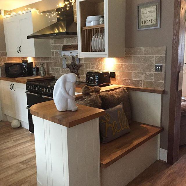 Kitchen seat   bytik   Pinterest   Kitchen seating, Kitchens and House