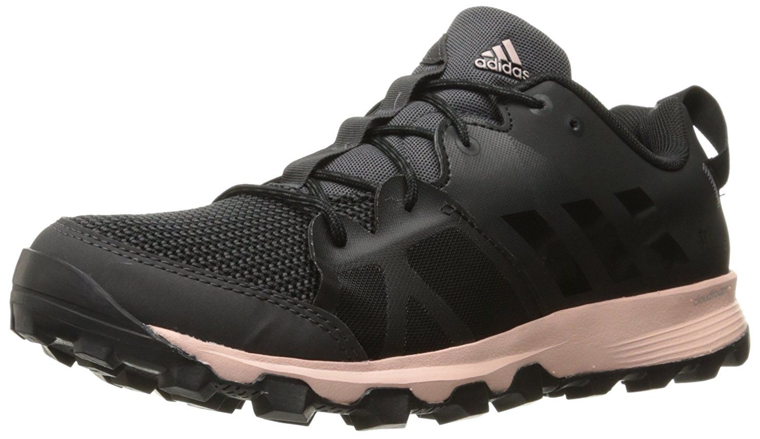 colección Caballo Jarra  adidas Outdoor Women's Kanadia 8 Trail Runner >>> Click image to review  more details. | Trail running shoes, Adidas trail running shoes, Shoes