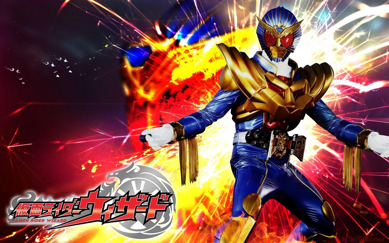 Pin On Kamen Rider