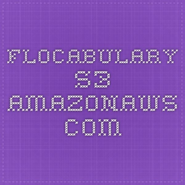 KWL chart flocabularys3amazonaws School Resources - kwl chart