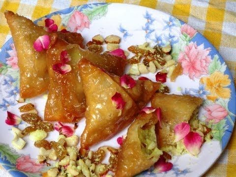 food drink pinterest tamil sweet samosa cooking tips in tamilsweet samosa samayal kurippusweet samosa in tamilsweet samosa seimuraisweet samosa samayal kurippu in tamil language forumfinder Choice Image
