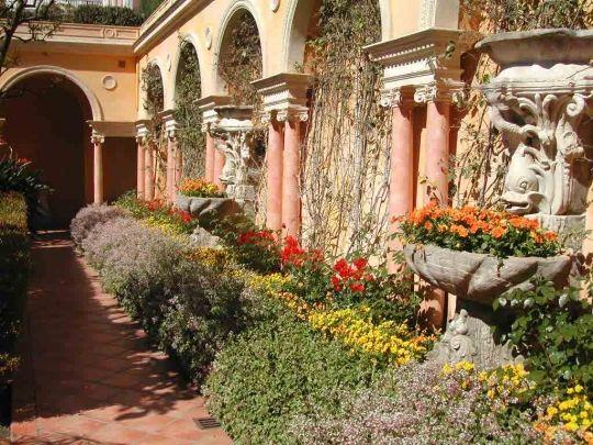 Villa Kerylos, Villa Ephrussy de Rotschild   musee-de-la-villa-ephrussi-de-rothschild4.jpg