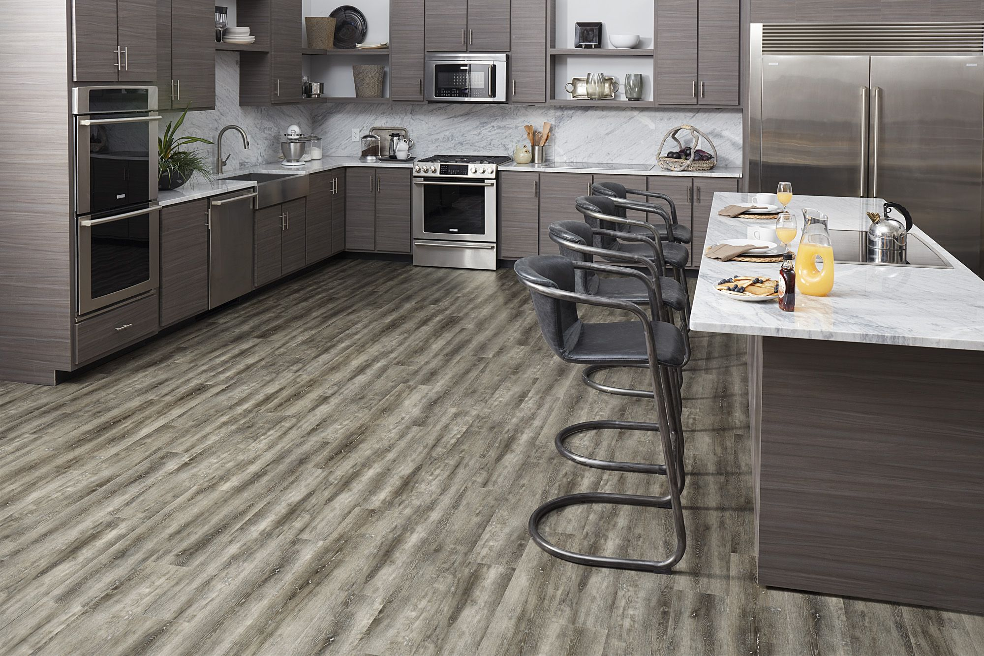 c xd rs lvp cherry liquidators room can tranquility scene brazilian lumber flooring floors
