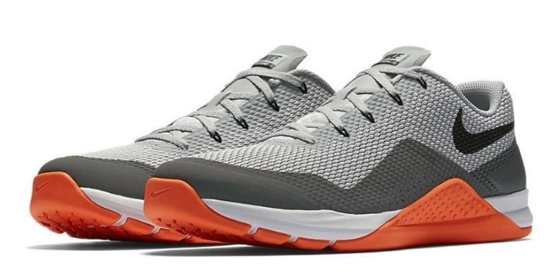 Nike Men S Metcon Repper Dsx 898048 006 Athletic Snickers Running Training Sz 10 Nike Athleticsneakers Nike Men Nike Metcon Nike