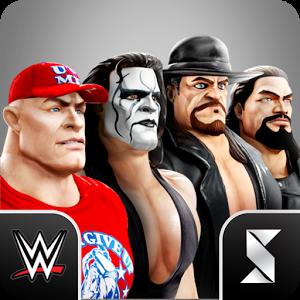 WWE Champions Hack Cheat Code Wwe champions, Wwe, Free