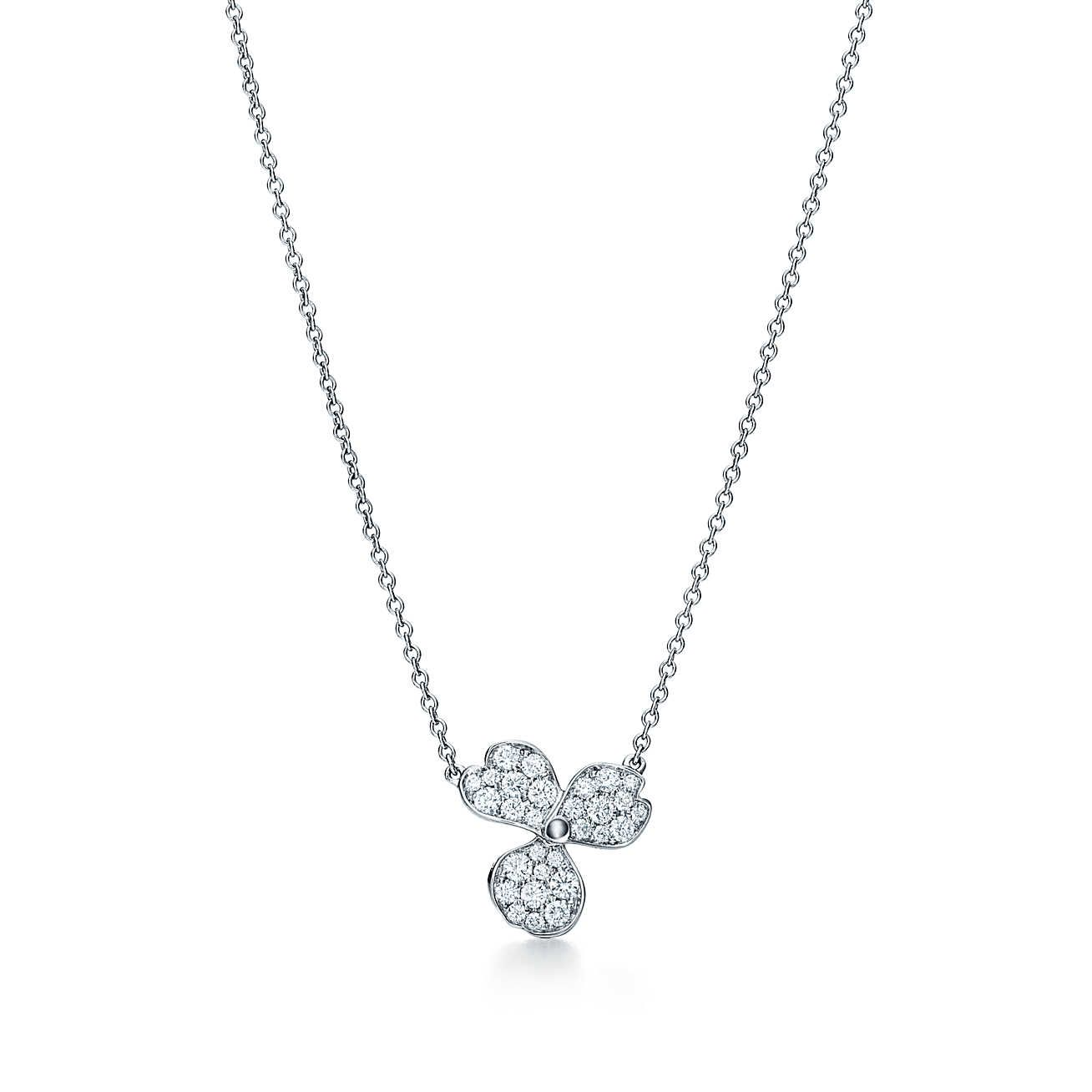 ecb87a0e6 Harry Potter Jewelry, Infinity Pendant, Key Pendant, Flower Pendant, Pendant  Necklace,