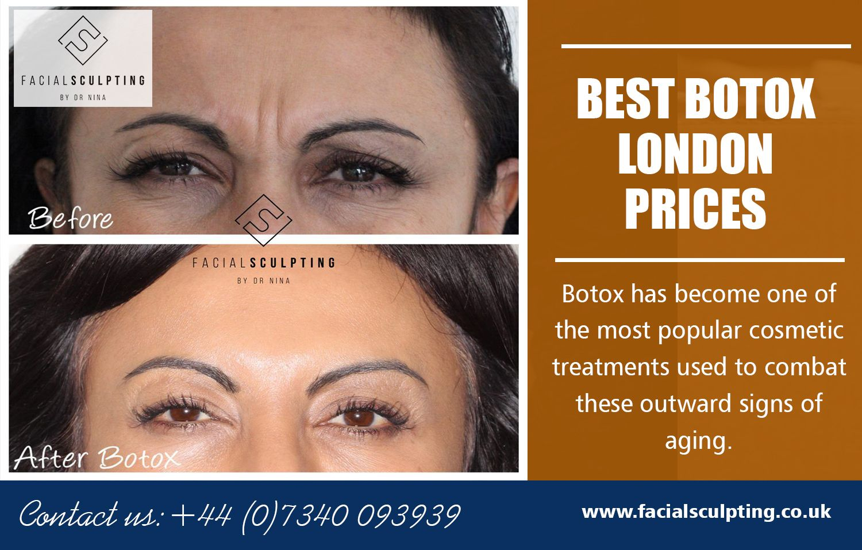 Botox Expert near me prices Botox clinic, Botox, Botox cost
