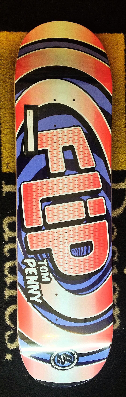www.goomama.co.uk #flip #flipp2 #p2 #skate #skateboarding #Store #shop #skatestore #skateshop #store #goomama