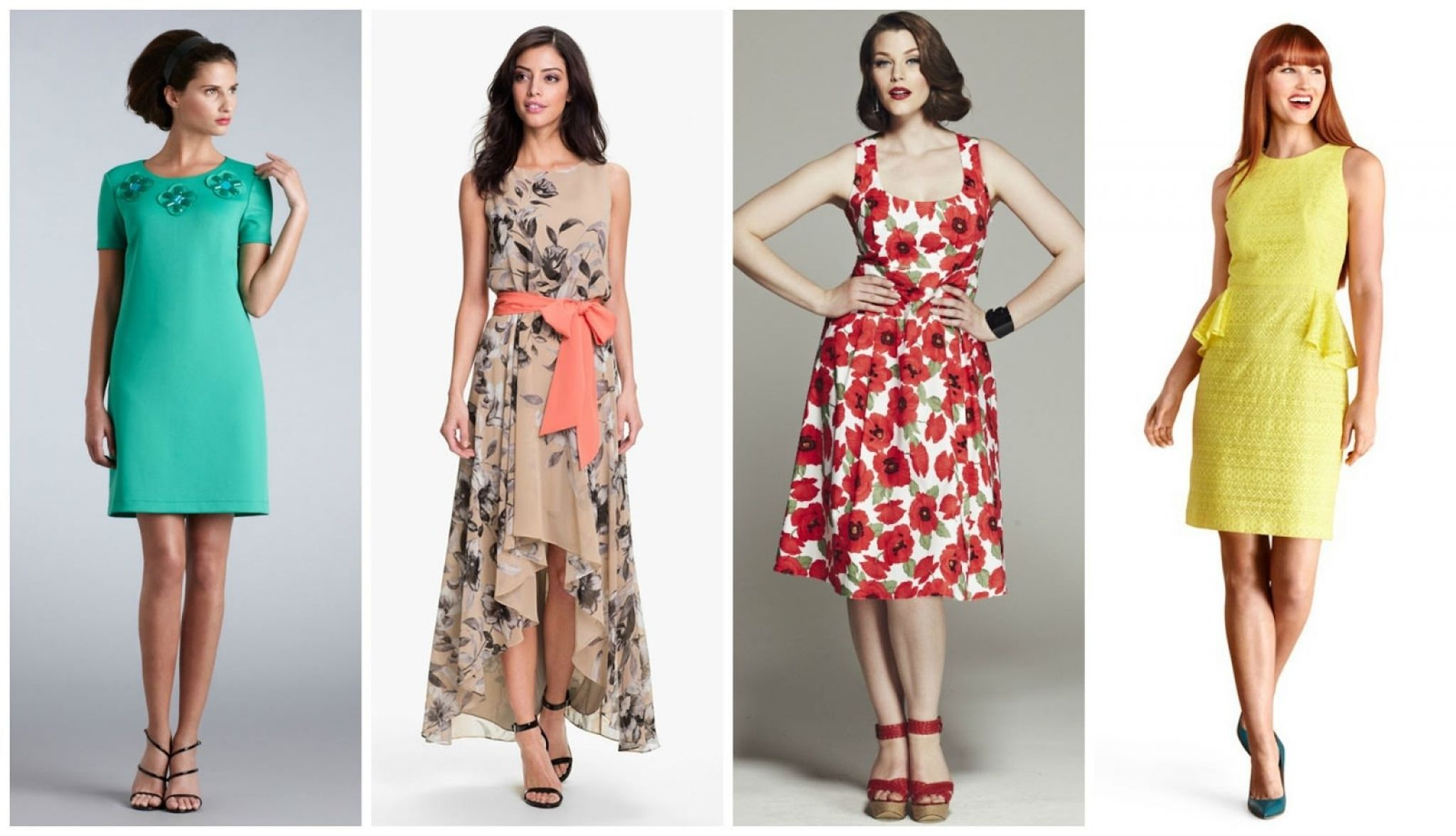 Dresses To Wear A Country Wedding For Guest At Check More