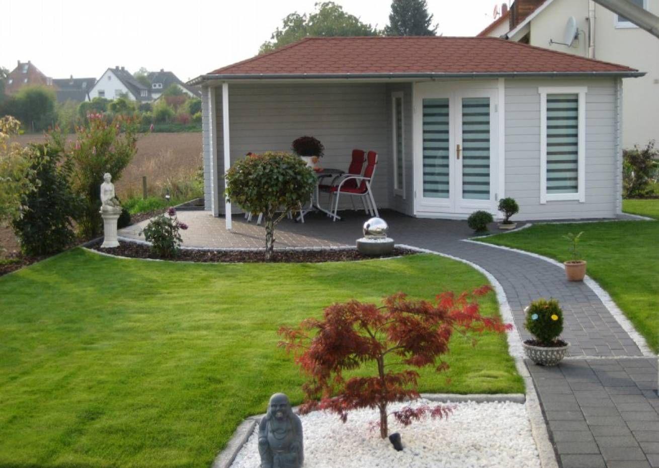 5 Eck Gartenhaus Liwa 28 5 Eck Gartenhaus Gartenhaus Gartenhaus Mit Terrasse
