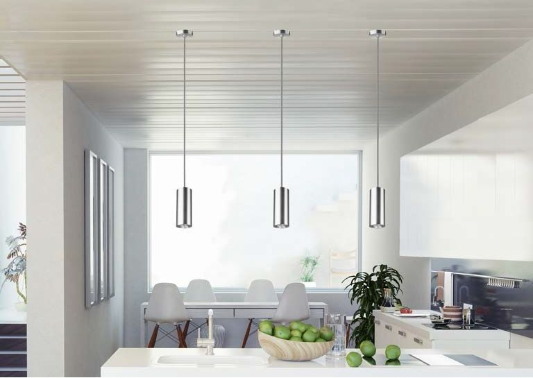 led pendant light fittings - Google Search & led pendant light fittings - Google Search | Light | Pinterest ... azcodes.com