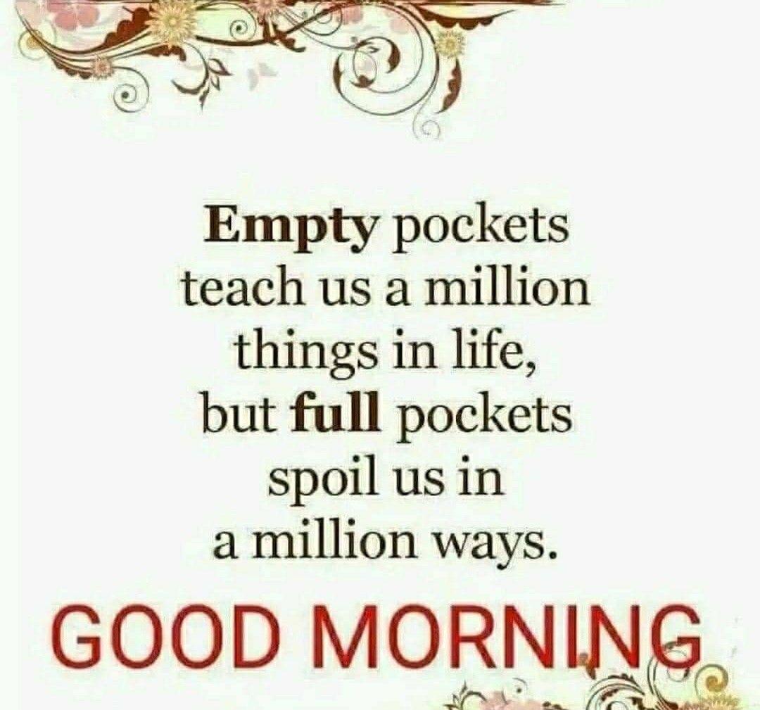 Pin By Sangeetha Vasu On Good Morning Quotes Good Morning Quotes Morning Quotes Everyday Quotes